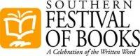Southern Festival of Books (TN)