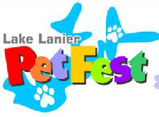 Lake Lanier Pet Fest