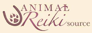 Animal Reiki Practitioner Directory